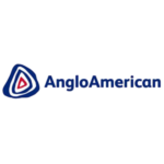 5---ANGLO-AMERICANtra